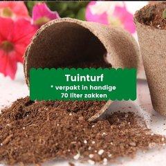 Tuinturf