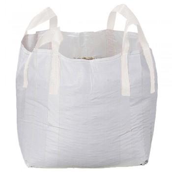 Tuinaarde kopen? | Tuinaarde in Big Bags